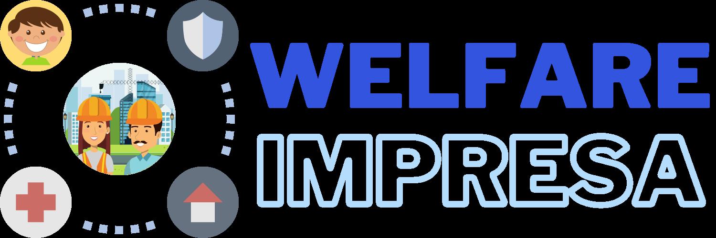 WelfareImpresa